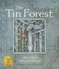 Link to an enlarged image of Tin Forest -- Paperback / softback