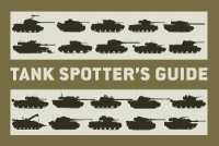 Link to an enlarged image of Tank Spotter's Guide