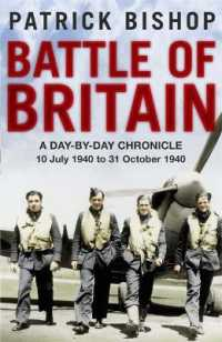 Link to an enlarged image of Battle of Britain (Revised)