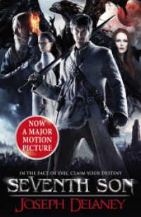 The Dark Army - Isbn:9781782954446 - image 5