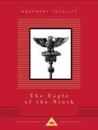 Link to an enlarged image of Eagle of the Ninth (Everyman's Library Children's Classics) -- Hardback