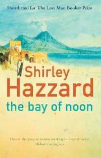 Link to an enlarged image of Bay of Noon (Virago Modern Classics) -- Paperback / softback