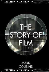 Link to an enlarged image of The Story of Film