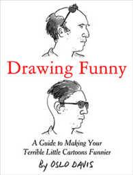 Books Kinokuniya This Annoying Domestic Life A Mindless Colouring