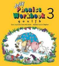 Books Kinokuniya: Jolly Phonics Dvd : in Precursive Letters