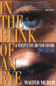 Link to an enlarged image of In the Blink of an Eye (2nd Revised)