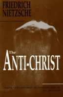Link to an enlarged image of The Anti-Christ