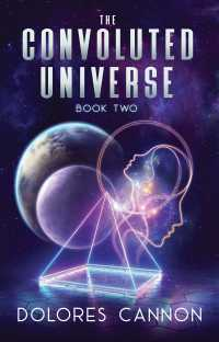 Link to an enlarged image of The Convoluted Universe : Book Two <2> (Revised)
