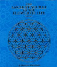 Link to an enlarged image of The Ancient Secret of the Flower of Life <2>