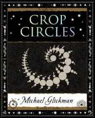 Link to an enlarged image of Crop Circles -- Paperback / softback