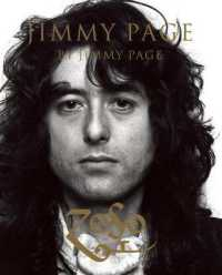 Link to an enlarged image of Jimmy Page