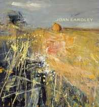 Link to an enlarged image of Joan Eardley (Reprint)