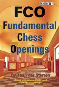 Link to an enlarged image of FCO - Fundamental Chess Openings