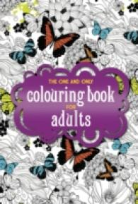 Books Kinokuniya Calm Colouring Book Paperback Arcturus