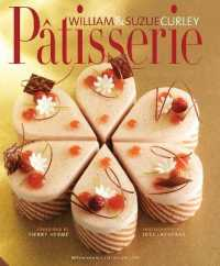 Link to an enlarged image of Patisserie
