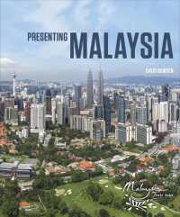 Link to an enlarged image of Presenting Malaysia