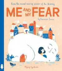 Me and My Fear 9781911171539