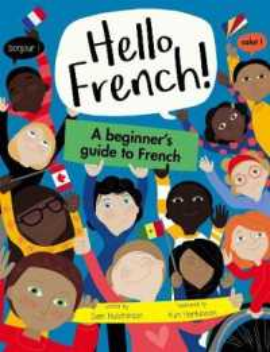 Books Kinokuniya: French Verb Tenses (Practice Makes Perfect