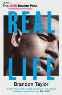 Real Life 9781911547747