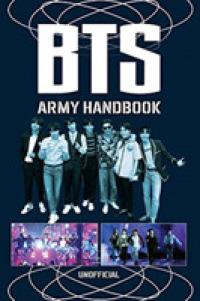 Books Kinokuniya: BTS : Icons of K-Pop: the Unofficial Biography