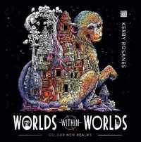 Worlds Within Worlds Colour New Realms 9781912785124