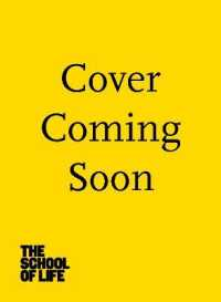 Link to an enlarged image of How to Think More Effectively : A Guide to Greater Productivity, Insight and Creativity
