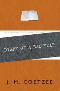 Link to an enlarged image of Diary of a Bad Year