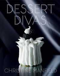 Link to an enlarged image of Dessert Divas