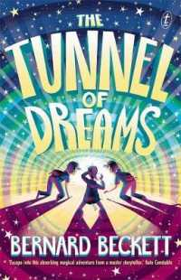 Link to an enlarged image of Tunnel of Dreams