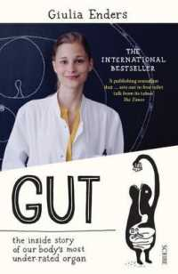 Link to an enlarged image of Gut