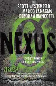 Link to an enlarged image of Nexus Zeroes 3