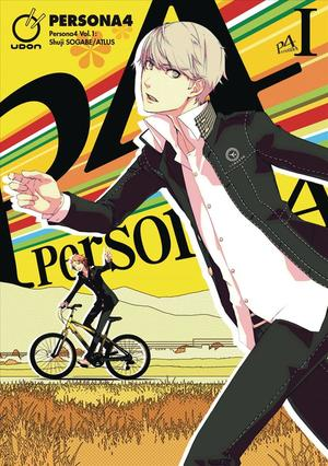 Link to an enlarged image of Persona 4 1 (Persona 4)