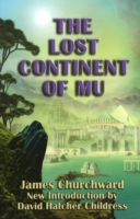 Link to an enlarged image of The Lost Continent of Mu
