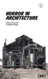 Link to an enlarged image of Horror in Architecture