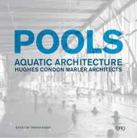 Link to an enlarged image of Pools : Aquatic Architecture: Hughes Condon Marler Architects