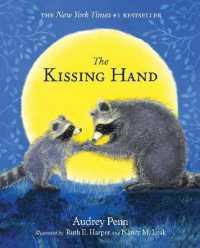 Kissing Hand 9781939100429