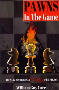 image of Pawns in the Game