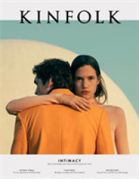 Link to an enlarged image of Kinfolk 34