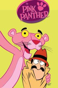 Link to an enlarged image of Pink Panther 1 (Pink Panther)