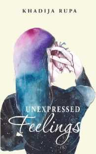 Link to an enlarged image of Unexpressed Feelings