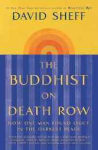 The Buddhist on Death Row 9781982143152