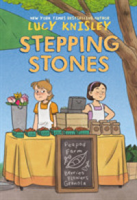 Link to an enlarged image of Stepping Stones (Stepping Stones)