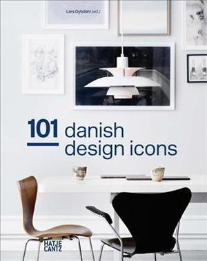 Design Ikonen books kinokuniya 101 design icons 101 dänische design