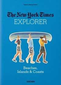 Books Kinokuniya The New York Times 36 Hours Europe 2012 644 S