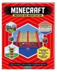 architektur fur minecrafter