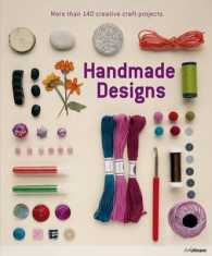 Link to an enlarged image of Handmade Designs