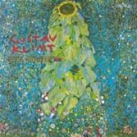 Link to an enlarged image of Gustav Klimt Nature 2020/wall
