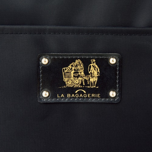 Link to an enlarged 4th image of LA BAGAGERIE 65th Anniversary BOOK ([バラエティ])