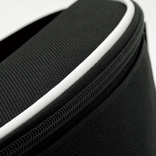 Link to an enlarged 4th image of umbro SHOULDER BAG BOOK ([バラエティ])