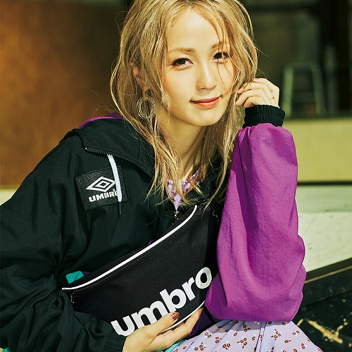 Link to an enlarged 8th image of umbro SHOULDER BAG BOOK ([バラエティ])